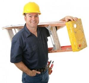 регулировка рулонных ворот для гаража