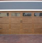 Из чего складываются цены на изготовление гаражных ворот?