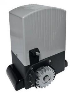 модель привода ASL 2000