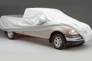 какой лучше купить чехол тент для автомобиля