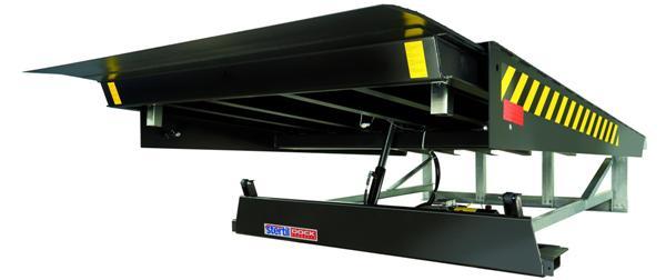 Доклевеллер Stertil SP 2520