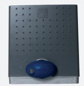 Подробный обзор привода BFT Deimos 700