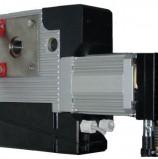 Привод FAAC 540 – подробный обзор