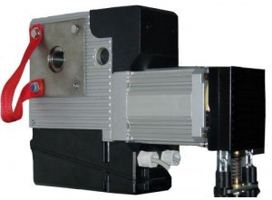 привод FAAC 540 для ворот