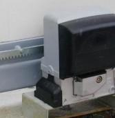 Привод Came BX 78 — подробный обзор