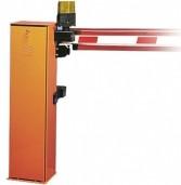 Шлагбаум Came Gard 4000 – подробный обзор