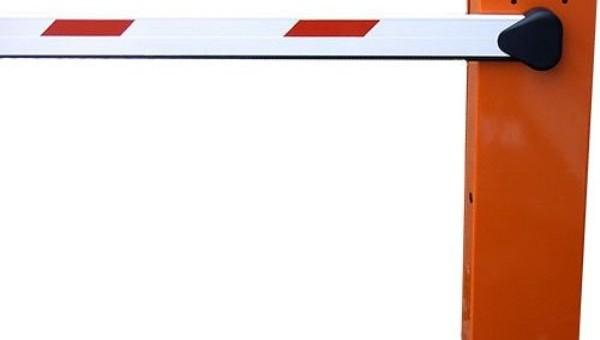 Шлагбаум FAAC 615: особенности, характеристики, цены